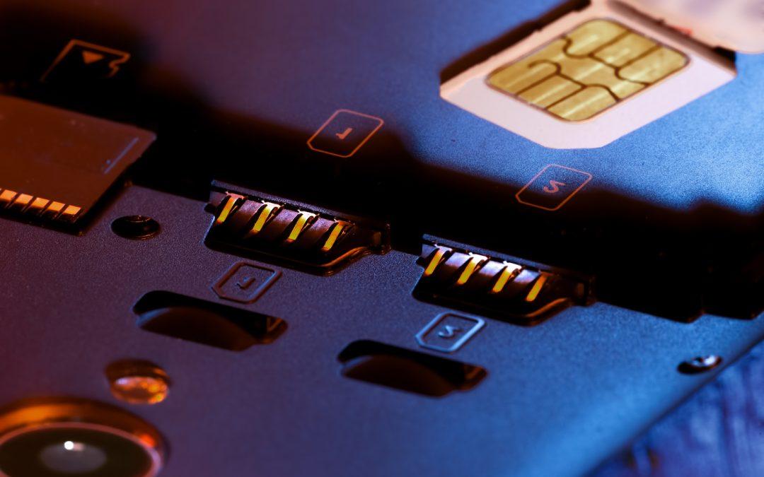 Objetivo de Bittrex de la última demanda de pirateo de Crypto SIM de $ 1 millón