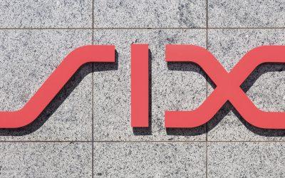 La bolsa de valores suiza SIX enumera el primer producto criptográfico que genera ingresos, vinculado al token tezos