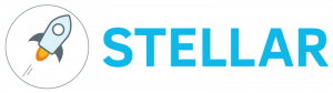 "Las criptomonedas están más centralizadas de lo que piensas ""width ="" 300 ""height ="" 84 ""srcset ="" https://news.bitcoin.com/wp -content / uploads / 2018/01 / Stellar-logo-300x84.png 300w, https://news.bitcoin.com/wp-content/uploads/2018/01/Stellar-logo-768x214.png 768w, https: / /news.bitcoin.com/wp-content/uploads/2018/01/Stellar-logo-696x194.png 696w, https://news.bitcoin.com/wp-content/uploads/2018/01/Stellar-logo. png 800w ""tamaños ="" (ancho máximo: 300 px) 100vw, 300 px"
