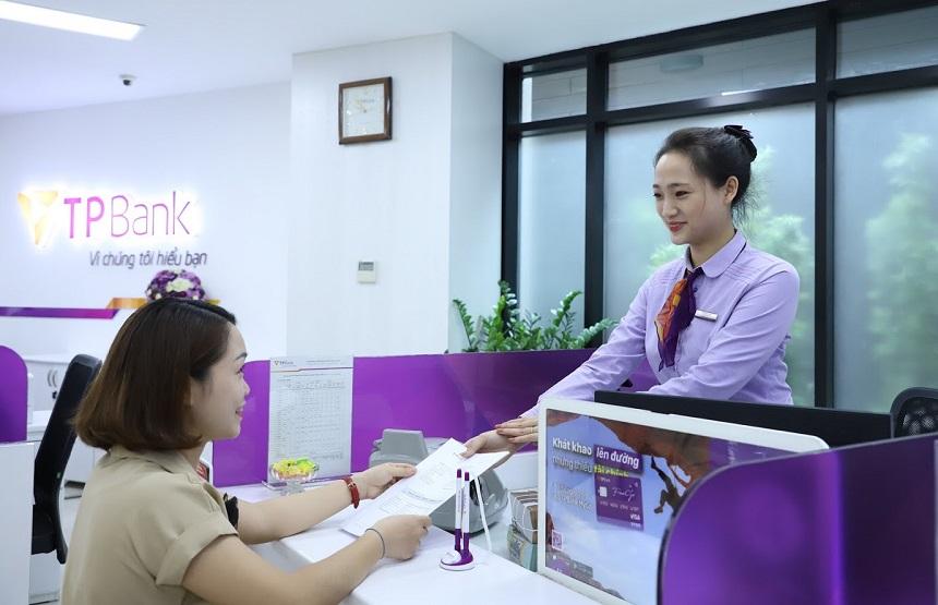Ripple, socio de TPBank con sede en Vietnam para las remesas de blockchain