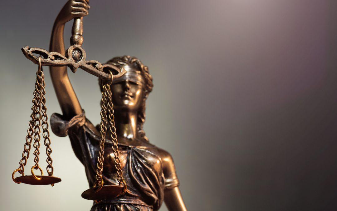 El hermano del fundador de OneCoin enfrenta una pena de cárcel de 90 años después de un acuerdo