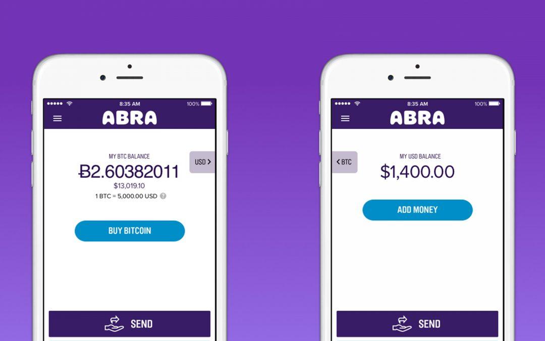 El creador de aplicaciones de cifrado Abra se conforma con CFTC y SEC sobre intercambios de activos digitales fuera del intercambio, violaciones de registro