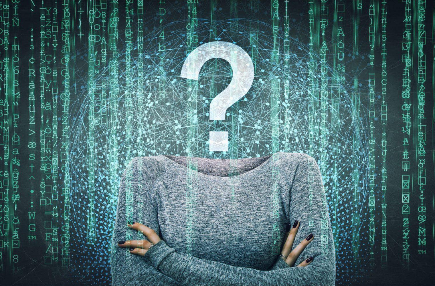 El Crypto Exchange europeo Bitbay termina el comercio de Monero debido a las características de anonimato