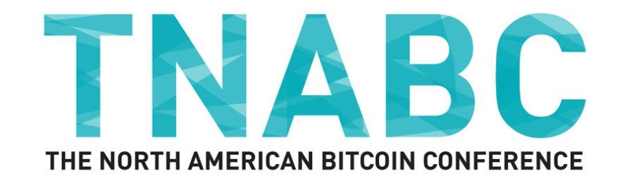 "Conferencia Blockchain TNABC regresa a Miami ""width ="" 890 ""height ="" 260 ""srcset = ""https://blackswanfinances.com/wp-content/uploads/2019/11/b4e1c7f9f19d83b4ea151d0e3e7f978e.jpg 890w, https://news.bitcoin.com/wp-content/uploads/2019/11/b4e1c7f9f19d83b4ea151ee78b4ea151. jpg 300w, https://news.bitcoin.com/wp-content/uploads/2019/11/b4e1c7f9f19d83b4ea151d0e3e7f978e-768x224.jpg 768w, https://news.bitcoin.com/wp-content/uploads/2019/11/ b4e1c7f9f19d83b4ea151d0e3e7f978e-696x203.jpg 696w ""tamaños ="" (ancho máximo: 890px) 100vw, 890px"