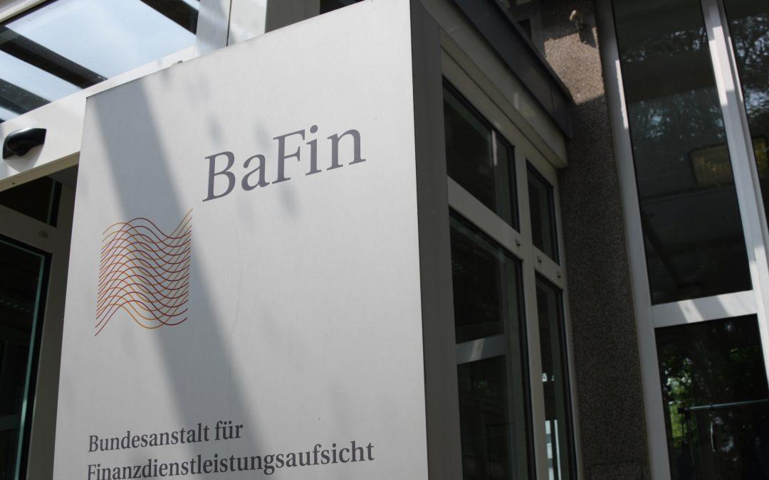 El regulador alemán solo tenía 1 persona revisando los libros de $ 3.1B de Wirecard: informe