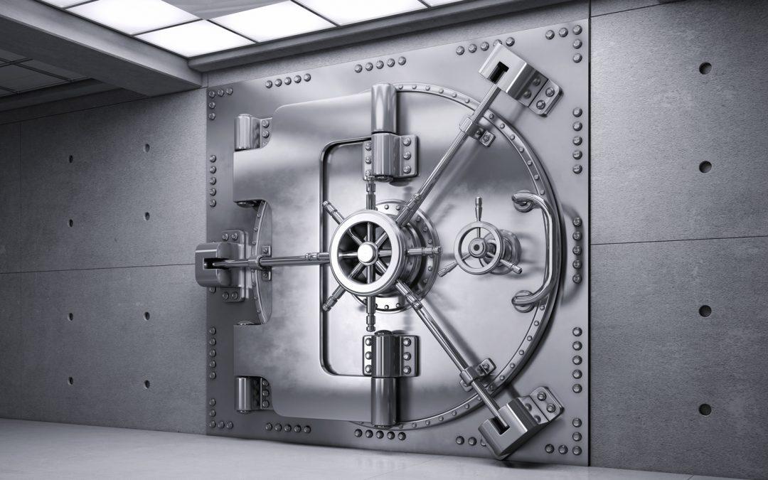 Los amigos de confianza pueden convertirse en cripto custodios con la plataforma Vault12