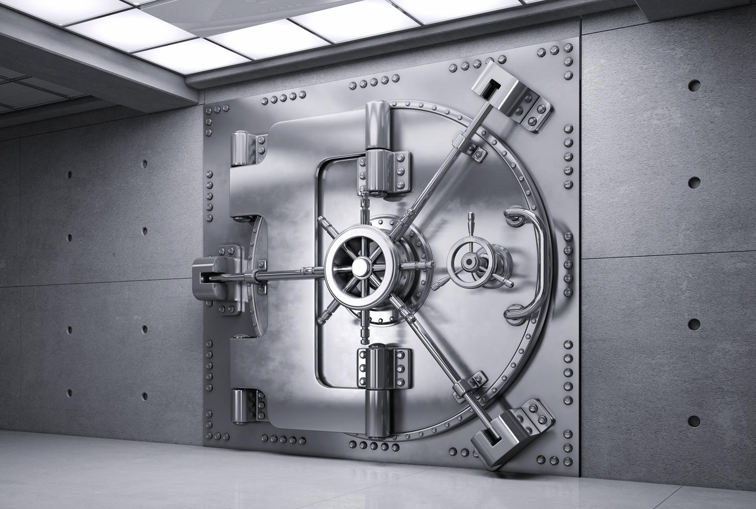Los amigos de confianza pueden convertirse en custodios de criptomonedas con la plataforma Vault12