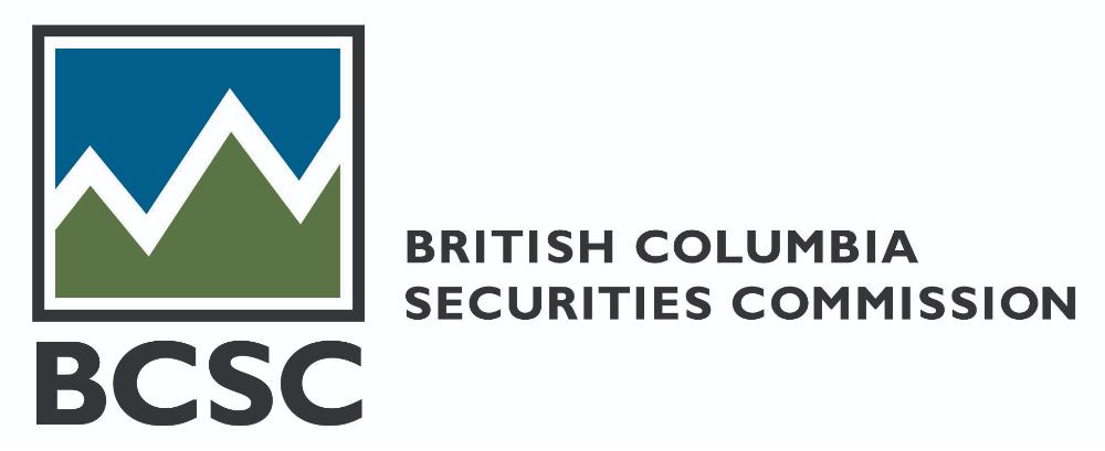 "El regulador canadiense incauta el criptointercambio problemático ""width ="" 1000 ""height ="" 409 ""srcset ="" https://news.bitcoin.com/wp-content/uploads /2019/11/bcsc.jpg 1000w, https://news.bitcoin.com/wp-content/uploads/2019/11/bcsc-300x123.jpg 300w, https://news.bitcoin.com/wp-content /uploads/2019/11/bcsc-768x314.jpg 768w, https://news.bitcoin.com/wp-content/uploads/2019/11/bcsc-696x285.jpg 696w ""tamaños ="" (ancho máximo: 1000px ) 100vw, 1000px"