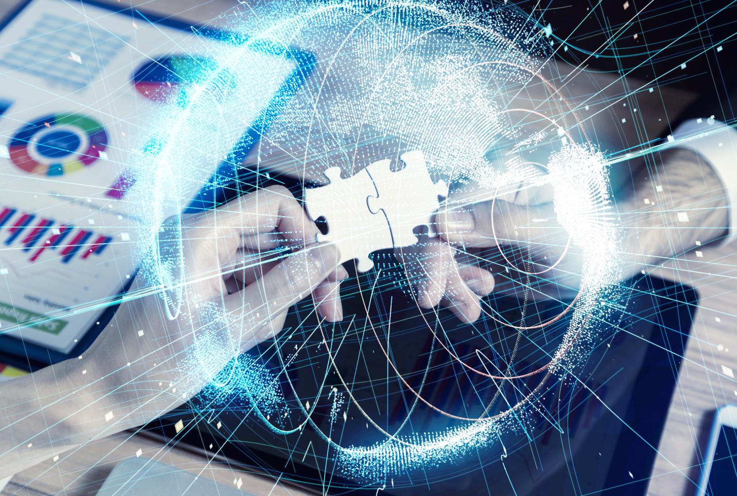 Binance adquiere el principal intercambio indio Wazirx - El CEO explica los cambios