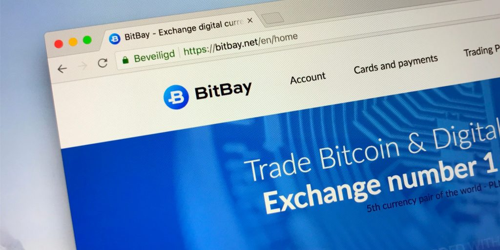"European Crypto Exchange Bitbay termina el comercio de Monero debido a las características de anonimato ""width ="" 696 ""height ="" 348 ""srcset ="" https://blackswanfinances.com/wp-content/uploads/2019/11/bitbay-1024x512.jpg 1024w, https : //news.bitcoin.com/wp-content/uploads/2019/11/bitbay-300x150.jpg 300w, https://news.bitcoin.com/wp-content/uploads/2019/11/bitbay-768x384. jpg 768w, https://news.bitcoin.com/wp-content/uploads/2019/11/bitbay-1536x768.jpg 1536w, https://news.bitcoin.com/wp-content/uploads/2019/11/ bitbay-696x348.jpg 696w, https://news.bitcoin.com/wp-content/uploads/2019/11/bitbay-1392x696.jpg 1392w, https://news.bitcoin.com/wp-content/uploads/ 2019/11 / bitbay-1068x534.jpg 1068w, https://news.bitcoin.com/wp-content/uploads/2019/11/bitbay-840x420.jpg 840w, https://news.bitcoin.com/wp- contenido / uplo ads / 2019/11 / bitbay.jpg 1600w ""tamaños ="" (ancho máximo: 696px) 100vw, 696px"