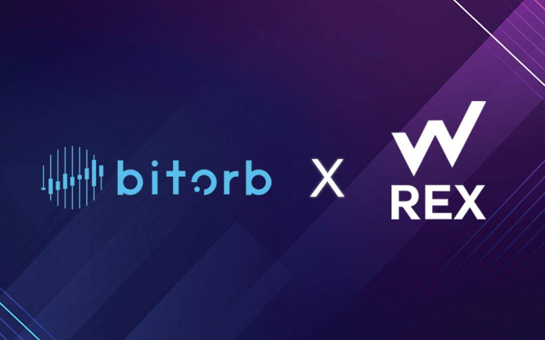 BitOrb Exchange recauda $ 6.4 millones