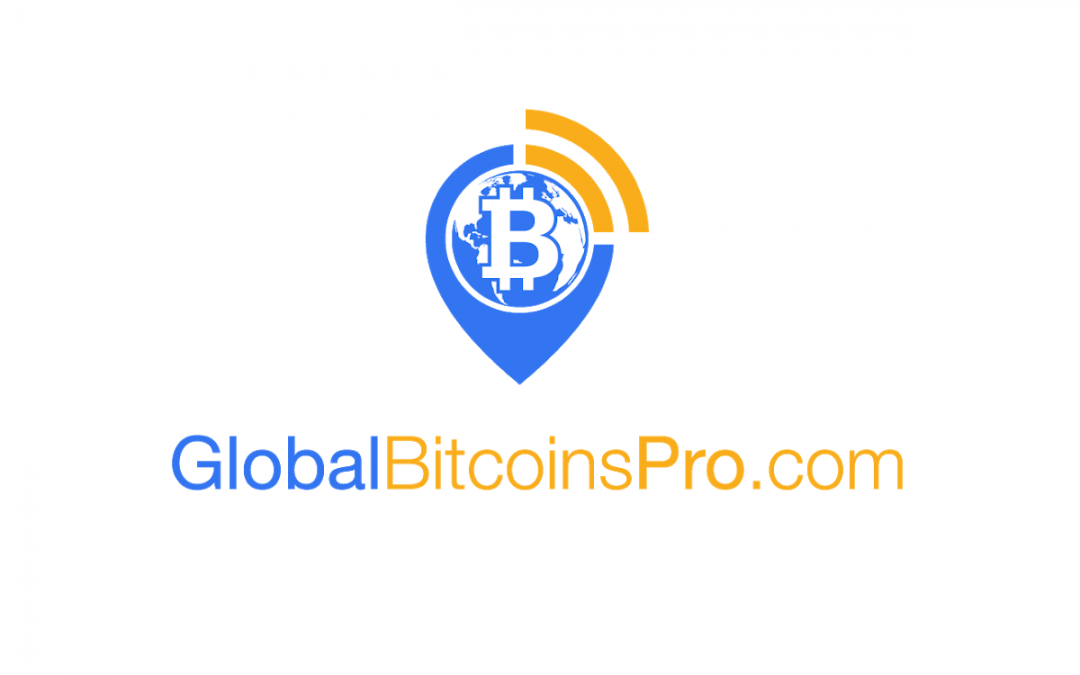 GlobalBitcoinsPro.com permite transacciones de efectivo BCH sin conexión