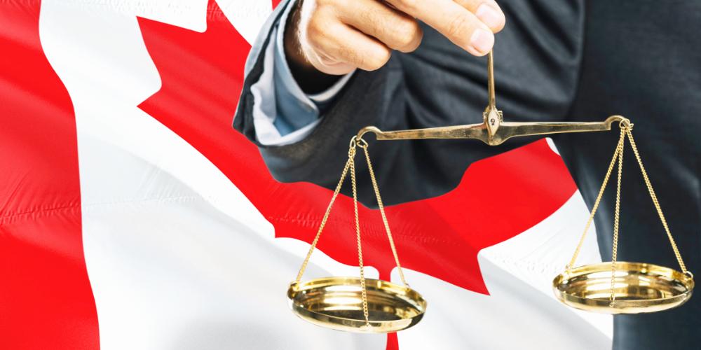 """El regulador canadiense se apodera de la criptobolsa problemática """"width ="""" 1000 """"height ="""" 500 """"srcset ="""" https://news.bitcoin.com/wp-content /uploads/2019/11/canadian-court.jpg 1000w, https://news.bitcoin.com/wp-content/uploads/2019/11/canadian-court-300x150.jpg 300w, https: //news.bitcoin .com / wp-content / uploads / 2019/11 / canadian-court-768x384.jpg 768w, https://news.bitcoin.com/wp-content/uploads/2019/11/canadian-court-696x348.jpg 696w , https://news.bitcoin.com/wp-content/uploads/2019/11/canadian-court-840x420.jpg 840w """"tamaños ="""" (ancho máximo: 1000px) 100vw, 1000px"""