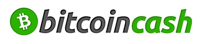 """Qué esperar de la próxima actualización del protocolo de efectivo de Bitcoin """" ancho = """"575"""" altura = """"127"""" srcset = """"https://blackswanfinances.com/wp-content/uploads/2019/11/cash.jpg 680w, https://news.bitcoin.com/wp- content / uploads / 2019/11 / cash-300x66.jpg 300w """"tamaños ="""" (ancho máximo: 575px) 100vw, 575px"""