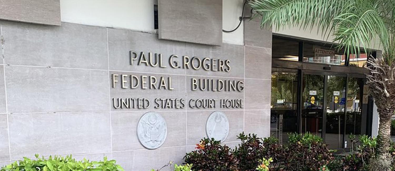 "Los honorarios de abogados se acumulan mientras Craig Wright lucha Orden judicial ""width ="" 1500 ""height ="" 650 ""srcset ="" https://blackswanfinances.com/wp-content/uploads/2019/11/crthse.jpg 1500w, https://news.bitcoin.com /wp-content/uploads/2019/11/crthse-300x130.jpg 300w, https://news.bitcoin.com/wp-content/uploads/2019/11/crthse-1024x444.jpg 1024w, https: // noticias .bitcoin.com / wp-content / uploads / 2019/11 / crthse-768x333.jpg 768w, https://news.bitcoin.com/wp-content/uploads/2019/11/crthse-696x302.jpg 696w, https : //news.bitcoin.com/wp-content/uploads/2019/11/crthse-1392x603.jpg 1392w, https://news.bitcoin.com/wp-content/uploads/2019/11/crthse-1068x463. jpg 1068w, https://news.bitcoin.com/wp-content/uploads/2019/11/crthse-969x420.jpg 969w ""tamaños ="" (ancho máximo: 1500px) 100vw, 1500px"