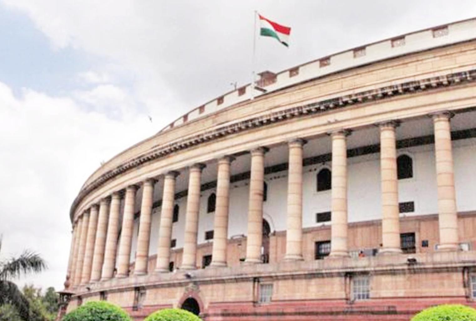 El gobierno indio retrasa la presentación del proyecto de ley de criptomonedas