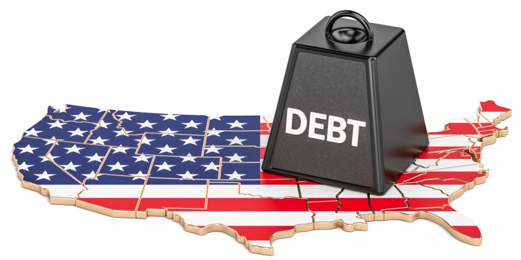 "Los temores de crisis económica aumentan como deuda global Golpea un récord de $ 250 billones ""ancho ="" 696 ""altura ="" 348 ""srcset ="" https://blackswanfinances.com/wp-content/uploads/2019/11/debt-1024x512.jpg 1024w, https: // news.bitcoin.com/wp-content/uploads/2019/11/debt-300x150.jpg 300w, https://news.bitcoin.com/wp-content/uploads/2019/11/debt-768x384.jpg 768w, https://news.bitcoin.com/wp-content/uploads/2019/11/debt-1536x768.jpg 1536w, https://news.bitcoin.com/wp-content/uploads/2019/11/debt-696x348 .jpg 696w, https://news.bitcoin.com/wp-content/uploads/2019/11/debt-1392x696.jpg 1392w, https://news.bitcoin.com/wp-content/uploads/2019/11 /debt-1068x534.jpg 1068w, https://news.bitcoin.com/wp-content/uploads/2019/11/debt-840x420.jpg 840w, https://news.bitcoin.com/wp-content/uploads /2019/11/debt.jpg 1600w ""tamaños ="" (ancho máximo: 696px) 100 vw, 696 px"