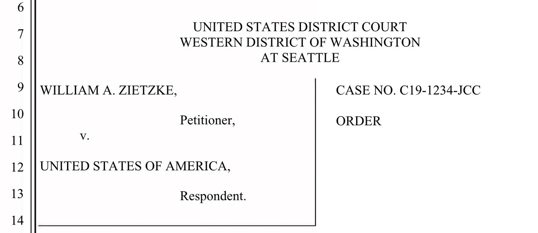 """El juez de los EE. UU. Niega la petición del cliente de anular la investigación del sello de bit del IRS"""" width = """"1500"""" height = """"650"""" srcset = """"https://blackswanfinances.com/wp-content/uploads/2019/11/dggdggdgcase.jpg 1500w, https://news.bitcoin.com/wp-content/uploads/2019/11/dggdggdgcase-300x130. jpg 300w, https://news.bitcoin.com/wp-content/uploads/2019/11/dggdggdgcase-1024x444.jpg 1024w, https://news.bitcoin.com/wp-content/uploads/2019/11/ dggdggdgcase-768x333.jpg 768w, https://news.bitcoin.com/wp-content/uploads/2019/11/dggdggdgcase-696x302.jpg 696w, https://news.bitcoin.com/wp-content/uploads/ 2019/11 / dggdggdgcase-1392x603.jpg 1392w, https://news.bitcoin.com/wp-content/uploads/2019/11/dggdggdgcase-1068x463.jpg 1068w, https://news.bitcoin.com/wp- content / uploads / 2019/11 / dggdggdgcase-969x420.jpg 969w """"tamaños ="""" (ancho máximo: 1500px) 100vw, 1500px"""