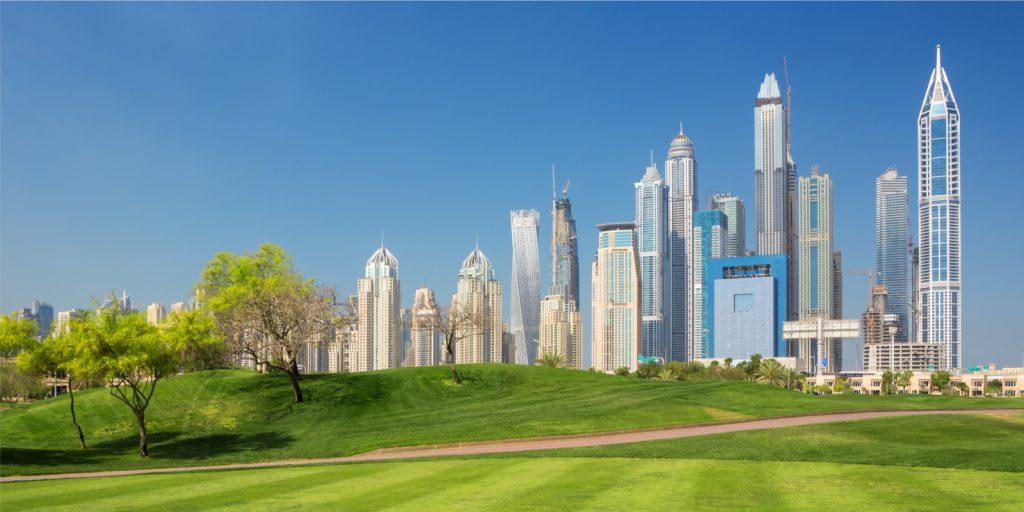 """Dubai organizará el primer encuentro de Bitcoin Cash de la ciudad el sábado """"width ="""" 696 """"height ="""" 348 """"srcset ="""" https: //news.bitcoin .com / wp-content / uploads / 2019/11 / dubai-golf-1024x512.jpg 1024w, https://news.bitcoin.com/wp-content/uploads/2019/11/dubai-golf-300x150.jpg 300w , https://news.bitcoin.com/wp-content/uploads/2019/11/dubai-golf-768x384.jpg 768w, https://news.bitcoin.com/wp-content/uploads/2019/11/ dubai-golf-696x348.jpg 696w, https://news.bitcoin.com/wp-content/uploads/2019/11/dubai-golf-1392x696.jpg 1392w, https://news.bitcoin.com/wp- content / uploads / 2019/11 / dubai-golf-1068x534.jpg 1068w, https://news.bitcoin.com/wp-content/uploads/2019/11/dubai-golf-840x420.jpg 840w, https: // news.bitcoin.com/wp-content/uploads/2019/11/dubai-golf.jpg 1600w """"tamaños ="""" (ancho máximo: 696px) 100vw, 696px"""