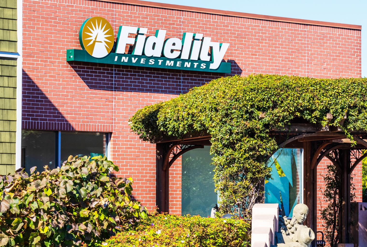 El regulador de Nueva York otorga licencias a Fidelity para el comercio y la custodia de Bitcoin