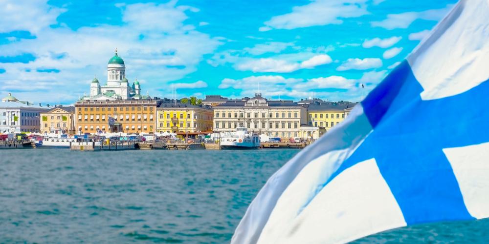 "Finlandia aprueba los primeros 5 proveedores de servicios criptográficos ""width ="" 1000 ""height ="" 500 ""srcset ="" https://news.bitcoin.com/ wp-content / uploads / 2019/11 / finland-flag.jpg 1000w, https://news.bitcoin.com/wp-content/uploads/2019/11/finland-flag-300x150.jpg 300w, https: // news.bitcoin.com/wp-content/uploads/2019/11/finland-flag-768x384.jpg 768w, https://news.bitcoin.com/wp-content/uploads/2019/11/finland-flag-696x348 .jpg 696w, https://news.bitcoin.com/wp-content/uploads/2019/11/finland-flag-840x420.jpg 840w ""tamaños ="" (ancho máximo: 1000px) 100vw, 1000px"