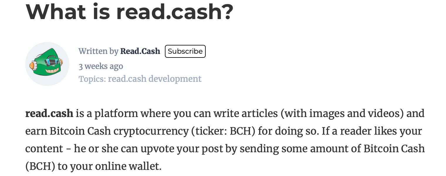 "2 nuevos sitios de blogs que permiten a los usuarios Gane criptomonedas ""width ="" 587 ""height ="" 232 ""srcset ="" https://blackswanfinances.com/wp-content/uploads/2019/11/forsure.jpg 1520w, https://news.bitcoin.com /wp-content/uploads/2019/11/forsure-300x118.jpg 300w, https://news.bitcoin.com/wp-content/uploads/2019/11/forsure-768x303.jpg 768w, https: // noticias .bitcoin.com / wp-content / uploads / 2019/11 / forsure-1024x404.jpg 1024w, https://news.bitcoin.com/wp-content/uploads/2019/11/forsure-696x275.jpg 696w, https : //news.bitcoin.com/wp-content/uploads/2019/11/forsure-1392x549.jpg 1392w, https://news.bitcoin.com/wp-content/uploads/2019/11/forsure-1068x422. jpg 1068w, https://news.bitcoin.com/wp-content/uploads/2019/11/forsure-1064x420.jpg 1064w ""tamaños ="" (ancho máximo: 587px) 100vw, 587px"