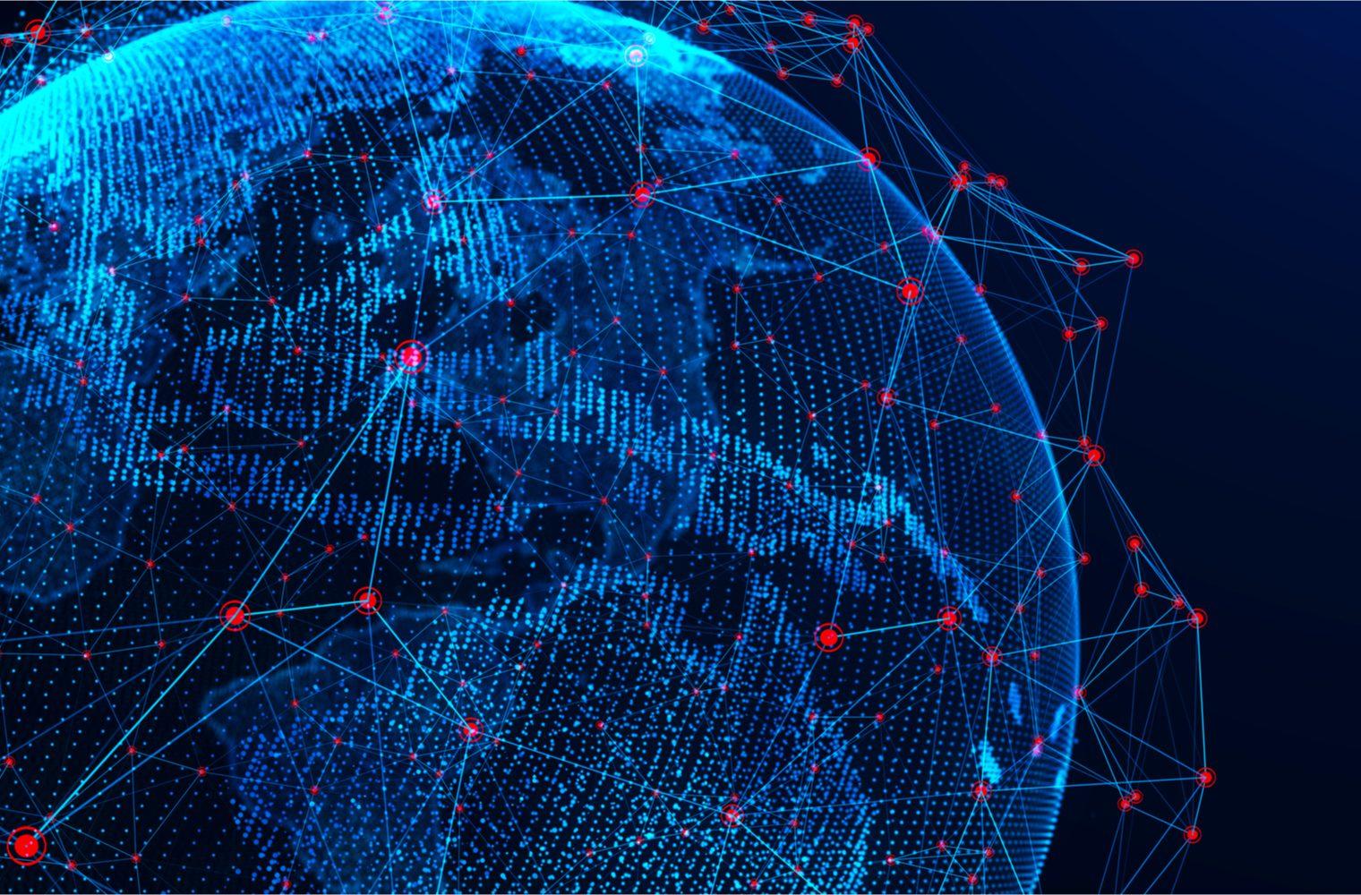 Bitcoin.com lanzará el Fondo de inversión del ecosistema BCH de $ 200 millones