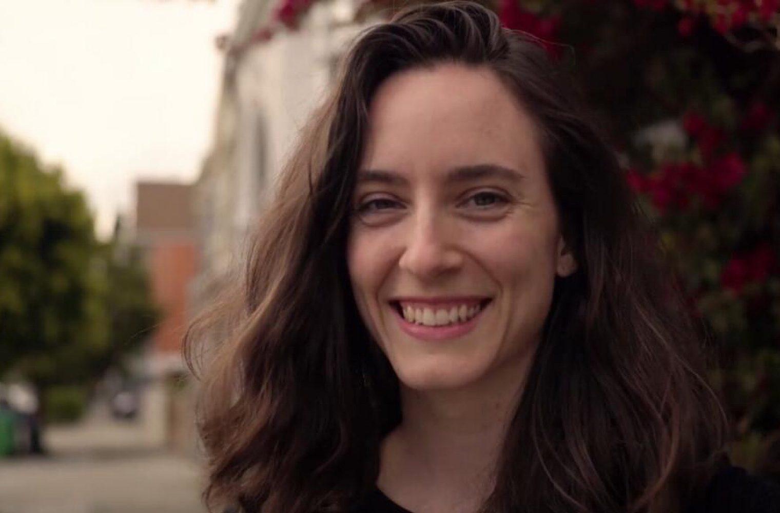 La esperanzada del Congreso Agatha Bacelar habla de la Ruta de la Seda en el podcast de Bitcoin.com