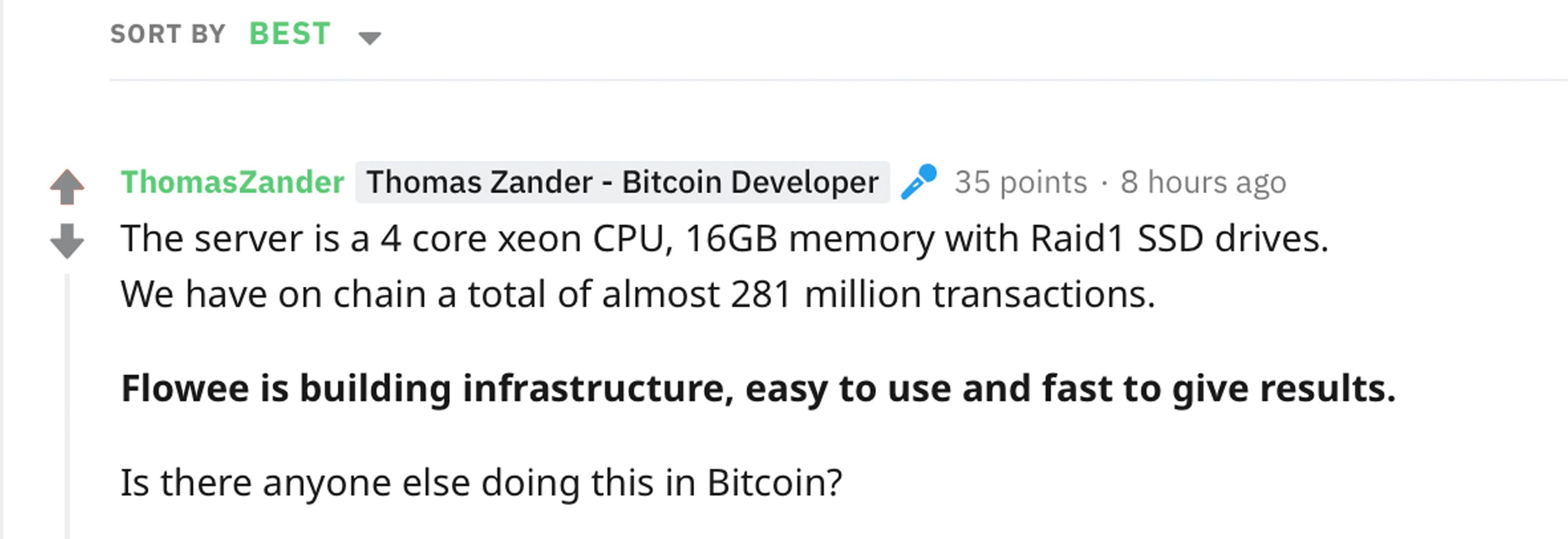 """Conozca a Flowee the Hub: un validador de Bitcoin Cash rico en funciones """"ancho = """"3200"""" height = """"1100"""" srcset = """"https://blackswanfinances.com/wp-content/uploads/2019/11/infra323.jpg 3200w, https://news.bitcoin.com/wp-content/ uploads / 2019/11 / infra323-300x103.jpg 300w, https://news.bitcoin.com/wp-content/uploads/2019/11/infra323-768x264.jpg 768w, https://news.bitcoin.com/ wp-content / uploads / 2019/11 / infra323-1024x352.jpg 1024w, https://news.bitcoin.com/wp-content/uploads/2019/11/infra323-696x239.jpg 696w, https: // noticias. bitcoin.com/wp-content/uploads/2019/11/infra323-1392x479.jpg 1392w, https://news.bitcoin.com/wp-content/uploads/2019/11/infra323-1068x367.jpg 1068w, https: //news.bitcoin.com/wp-content/uploads/2019/11/infra323-1222x420.jpg 1222w """"tamaños ="""" (ancho máximo: 3200px) 100vw, 3200px"""