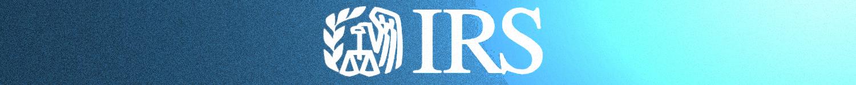"""El juez de EE. UU. Niega la petición del cliente para anular la consulta del sello de bits del IRS """"width ="""" 1500 """"height ="""" 150 """"srcset = """"https://blackswanfinances.com/wp-content/uploads/2019/11/irs-1.jpg 1500w, https://news.bitcoin.com/wp-content/uploads/2019/11/irs- 1-300x30.jpg 300w, https://news.bitcoin.com/wp-content/uploads/2019/11/irs-1-1024x102.jpg 1024w, https://news.bitcoin.com/wp-content/ uploads / 2019/11 / irs-1-768x77.jpg 768w, https://news.bitcoin.com/wp-content/uploads/2019/11/irs-1-696x70.jpg 696w, https: // noticias. bitcoin.com/wp-content/uploads/2019/11/irs-1-1392x139.jpg 1392w, https://news.bitcoin.com/wp-content/uploads/2019/11/irs-1-1068x107.jpg 1068w """"tamaños ="""" (ancho máximo: 1500px) 100vw, 1500px"""