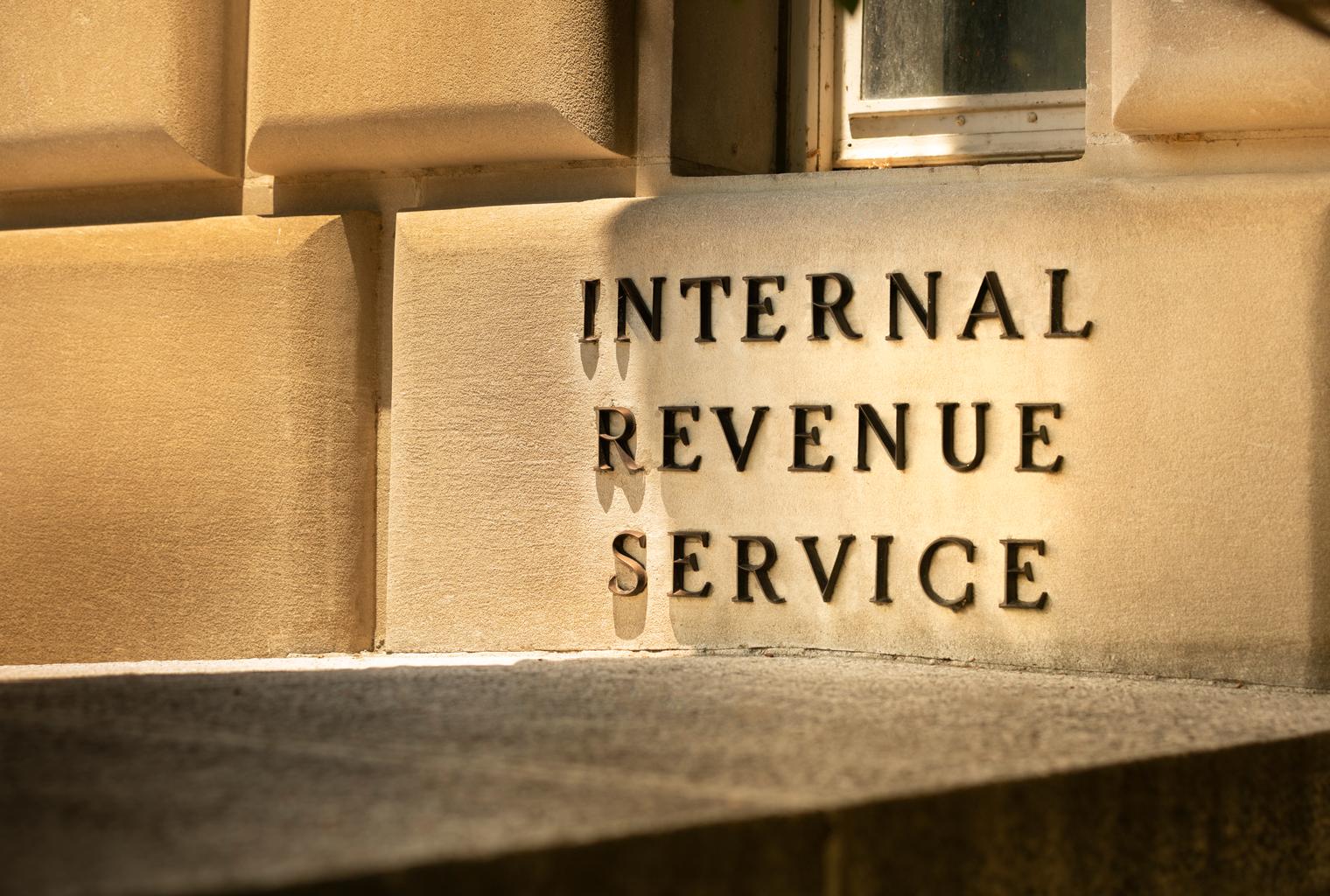 El juez de EE. UU. Niega la petición del cliente de anular la investigación del IRS Bitstamp