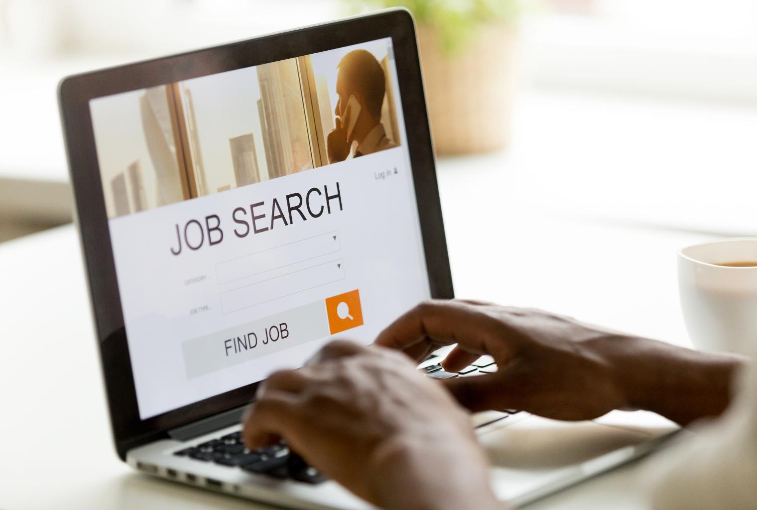 Crypto Jobs en aumento, miles de personas enumeradas