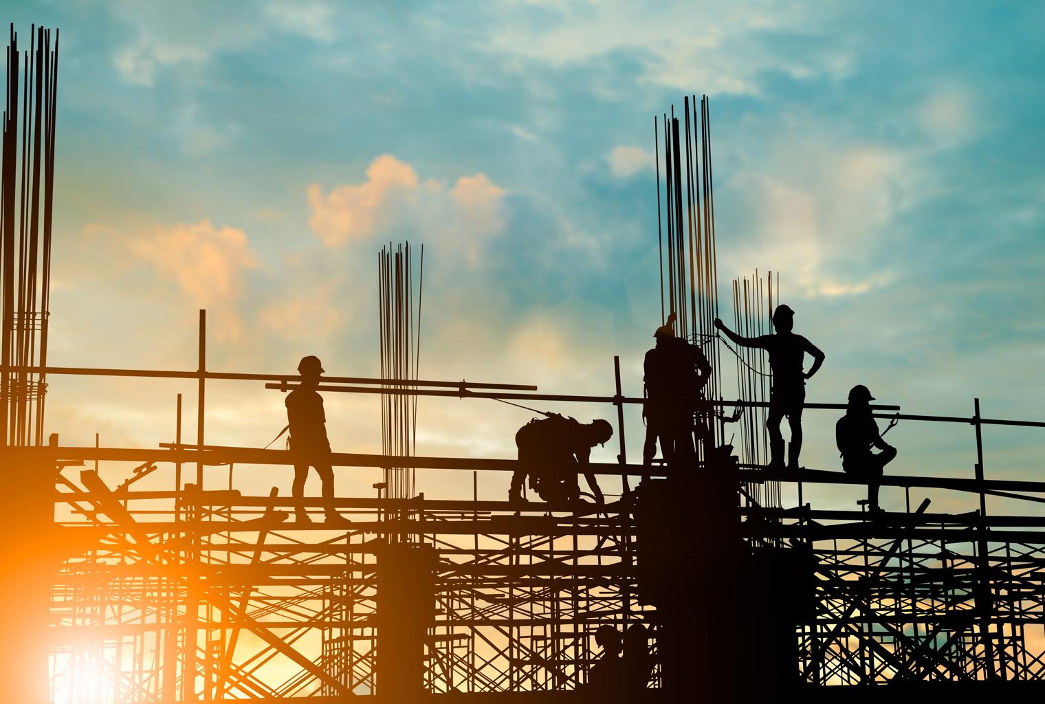 Los desarrolladores revelan canales de efectivo de BCH y contratos de depósito en garantía