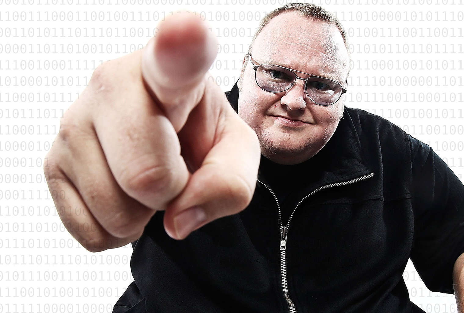 Venta de tokens de Kim Dotcom pospuesta por 'incertidumbre regulatoria'