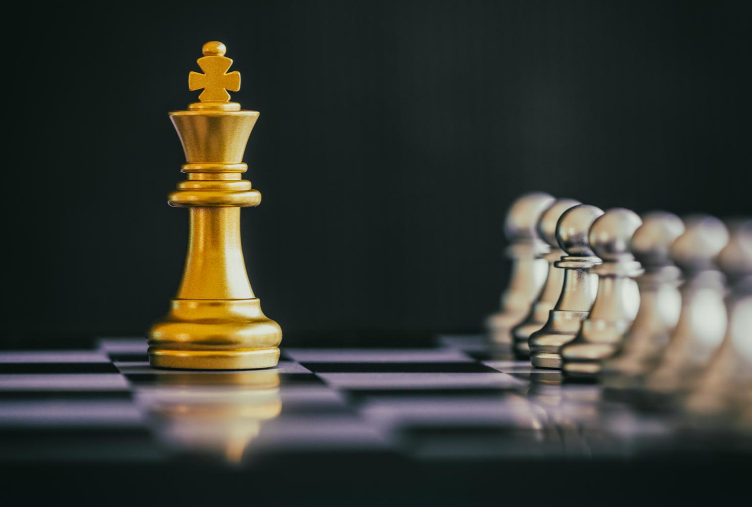 Para las ofertas de intercambio inicial, la liquidez es el rey