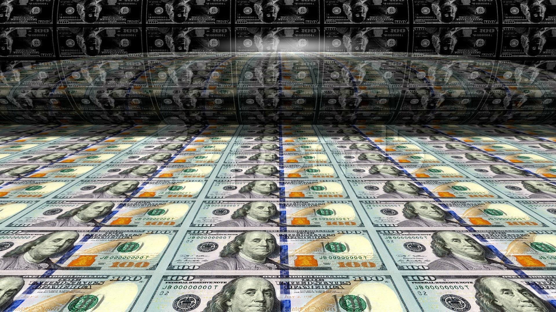 "A pesar de las advertencias de la sucursal de St. Louis, la Fed de Nueva York inyecta $ 108 mil millones en la economía estadounidense ""ancho ="" 1920 ""height ="" 1080 ""srcset ="" https://blackswanfinances.com/wp-content/uploads/2019/11/many-dollars-paper-currency-printing_1920x1080.jpg 1920w, https: //news.bitcoin. com / wp-content / uploads / 2019/11 / many-dollars-paper-currency-printing_1920x1080-300x169.jpg 300w, https://news.bitcoin.com/wp-content/uploads/2019/11/many-dollars -paper-currency-printing_1920x1080-1024x576.jpg 1024w, https://news.bitcoin.com/wp-content/uploads/2019/11/many-dollars-paper-currency-printing_1920x1080-768x432.jpg 768w, https: / /news.bitcoin.com/wp-content/uploads/2019/11/many-dollars-paper-currency-printing_1920x1080-1536x864.jpg 1536w, https://news.bitcoin.com/wp-content/uploads/2019/ 11 / many-dollars-paper-currency-printing_1920x1080-696x392.jpg 696w, https://news.bitcoin.com/wp-content/uploads/2019/11/many-doll ars-paper-currency-printing_1920x1080-1392x783.jpg 1392w, https://news.bitcoin.com/wp-content/uploads/2019/11/many-dollars-paper-currency-printing_1920x1080-1068x601.jpg 1068w, https: //news.bitcoin.com/wp-content/uploads/2019/11/many-dollars-paper-currency-printing_1920x1080-747x420.jpg 747w ""tamaños ="" (ancho máximo: 1920px) 100vw, 1920px"