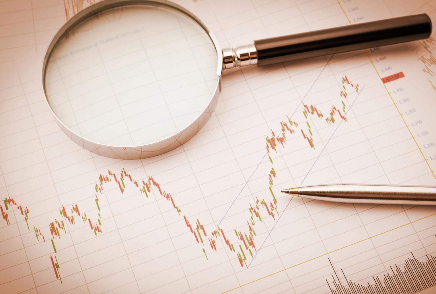 Actualización del mercado: la incertidumbre ataca a los comerciantes de criptomonedas después de una tendencia bajista de una semana