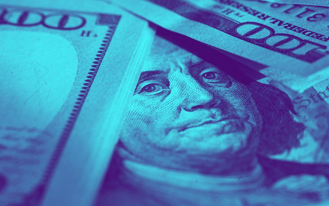 Franklin Templeton se asocia con el proveedor de servicios de billetera criptográfica para asegurar el fondo tokenizado