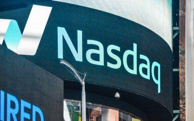 Fintech Arm of Chinese Insurance Giant Files para IPO de EE. UU. Después de Blockchain Push