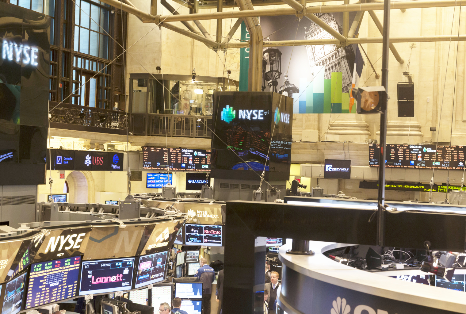 La IPO de Crypto-Friendly Silvergate Bank debuta en NYSE