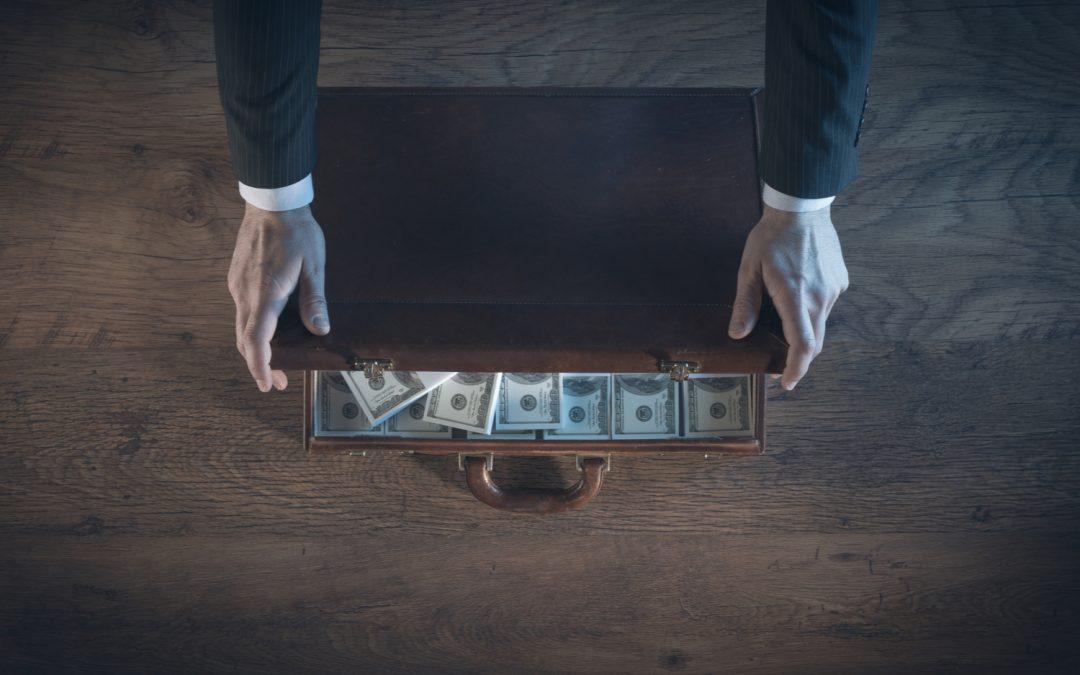 El jurado condena al plan Crypto Ponzi del abogado de OneCoin por cargos de fraude