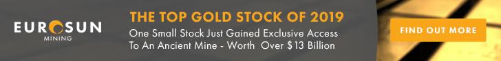 Cómo comprar oro por $ 3 una onza