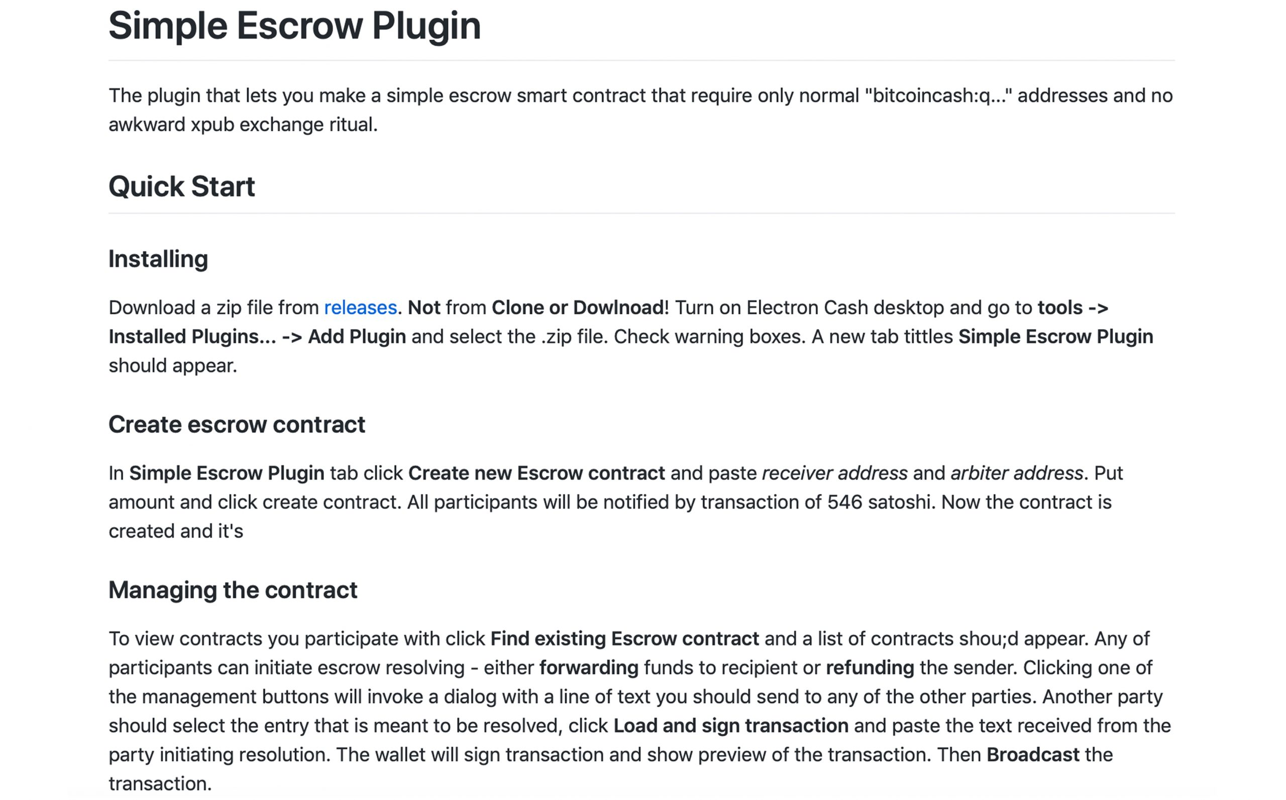 "Aprovechando canales de efectivo y Efectivo de igual a igual ""width ="" 562 ""height ="" 350 ""srcset ="" https://blackswanfinances.com/wp-content/uploads/2019/11/plug-scaled.jpg 2560w, https: / /news.bitcoin.com/wp-content/uploads/2019/11/plug-300x187.jpg 300w, https://news.bitcoin.com/wp-content/uploads/2019/11/plug-1024x637.jpg 1024w , https://news.bitcoin.com/wp-content/uploads/2019/11/plug-768x478.jpg 768w, https://news.bitcoin.com/wp-content/uploads/2019/11/plug- 1536x956.jpg 1536w, https://news.bitcoin.com/wp-content/uploads/2019/11/plug-2048x1275.jpg 2048w, https://news.bitcoin.com/wp-content/uploads/2019/ 11 / plug-696x433.jpg 696w, https://news.bitcoin.com/wp-content/uploads/2019/11/plug-1392x867.jpg 1392w, https://news.bitcoin.com/wp-content/ cargas / 2019/11 / plug-1 068x665.jpg 1068w, https://news.bitcoin.com/wp-content/uploads/2019/11/plug-675x420.jpg 675w, https://news.bitcoin.com/wp-content/uploads/2019/ 11 / plug-1920x1195.jpg 1920w ""tamaños ="" (ancho máximo: 562px) 100vw, 562px"