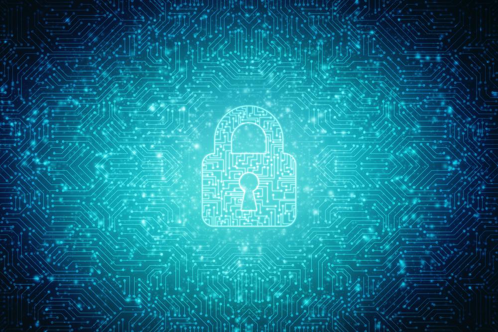 """Ocultar y revelar: la evolución de la tecnología de monedas de privacidad """"width ="""" 1000 """"height ="""" 667 """"srcset ="""" https://news.bitcoin.com/wp-content/ uploads / 2019/11 / privacy.jpg 1000w, https://news.bitcoin.com/wp-content/uploads/2019/11/privacy-300x200.jpg 300w, https://news.bitcoin.com/wp- content / uploads / 2019/11 / privacy-768x512.jpg 768w, https://news.bitcoin.com/wp-content/uploads/2019/11/privacy-696x464.jpg 696w, https: //news.bitcoin. com / wp-content / uploads / 2019/11 / privacy-630x420.jpg 630w, https://news.bitcoin.com/wp-content/uploads/2019/11/privacy-190x128.jpg 190w """"tamaños ="""" ( ancho máximo: 1000px) 100vw, 1000px"""