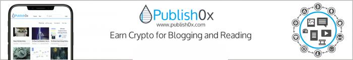 "2 nuevos sitios de blog que permiten a los usuarios ganar criptomonedas ""width ="" 700 ""height ="" 119 ""srcset ="" https://blackswanfinances.com/wp-content/uploads/2019/11/pub.png 700w, https://news.bitcoin.com/wp-content/uploads/ 2019/11 / pub-300x51.png 300w, https://news.bitcoin.com/wp-content/uploads/2019/11/pub-696x119.png 696w ""tamaños ="" (ancho máximo: 700px) 100vw, 700px"