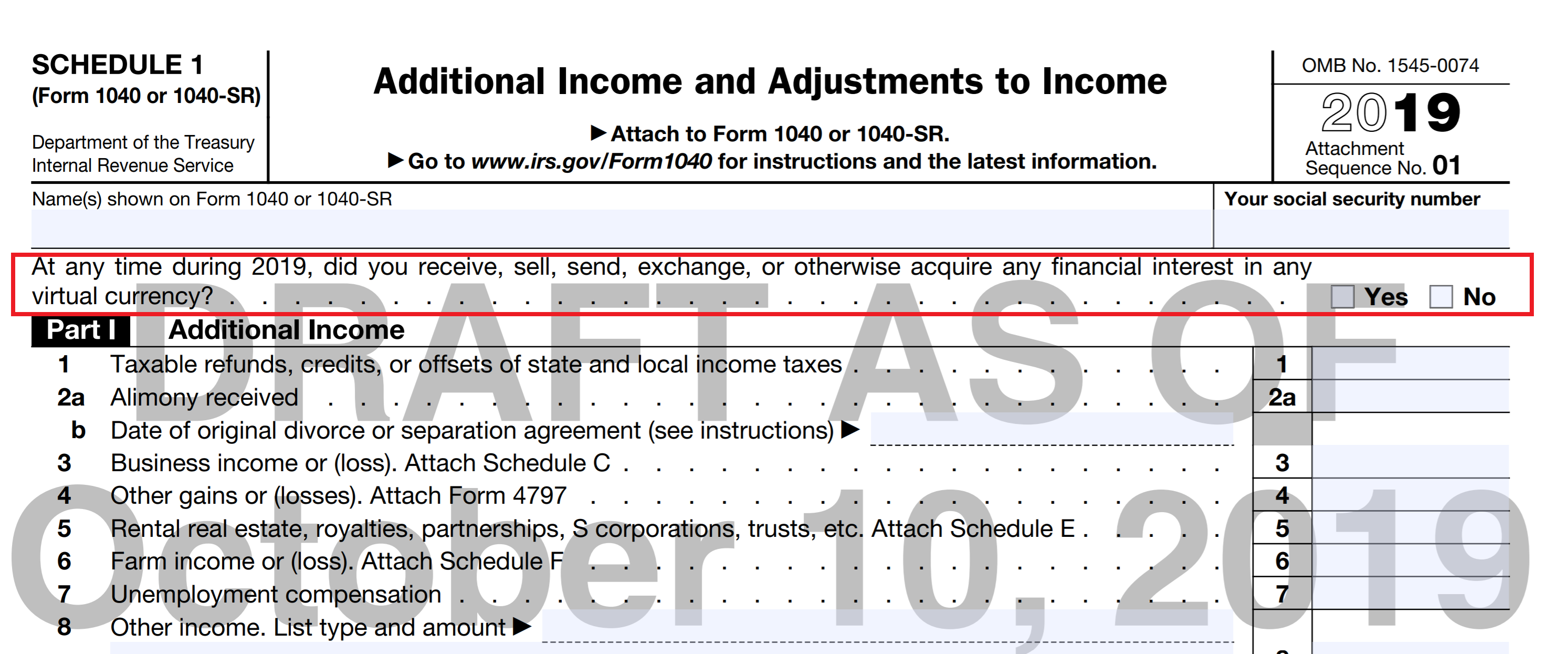 "Las agencias fiscales planean tomar medidas enérgicas contra ""docenas"" de evasores fiscales ""width ="" 2987 ""height ="" 1245 ""srcset ="" https://blackswanfinances.com/wp-content/uploads/2019/11/schedule-1.png 2987w, https://news.bitcoin.com/wp-content/uploads/2019/11/schedule-1 -300x125.png 300w, https://news.bitcoin.com/wp-content/uploads/2019/11/schedule-1-768x320.png 768w, https://news.bitcoin.com/wp-content/uploads /2019/11/schedule-1-1024x427.png 1024w, https://news.bitcoin.com/wp-content/uploads/2019/11/schedule-1-696x290.png 696w, https: //news.bitcoin .com / wp-content / uploads / 2019/11 / schedule-1-1392x580.png 1392w, https://news.bitcoin.com/wp-content/uploads/2019/11/schedule-1-1068x445.png 1068w , https://news.bitcoin.com/wp-content/uploads/2019/11/schedule-1-1008x420.png 1008w ""tamaños ="" (ancho máximo: 2987px) 100vw, 2987px"
