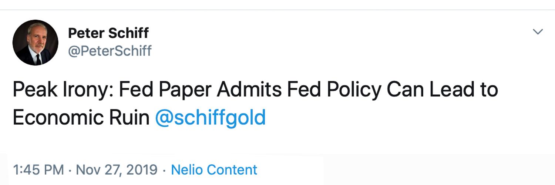 "A pesar de las advertencias de la sucursal de St. Louis, la Fed de Nueva York inyecta $ 108 mil millones a Economía de EE. UU. ""Width ="" 1500 ""height ="" 500 ""srcset ="" https://blackswanfinances.com/wp-content/uploads/2019/11/schiffster.jpg 1500w, https://news.bitcoin.com /wp-content/uploads/2019/11/schiffster-300x100.jpg 300w, https://news.bitcoin.com/wp-content/uploads/2019/11/schiffster-1024x341.jpg 1024w, https: // noticias .bitcoin.com / wp-content / uploads / 2019/11 / schiffster-768x256.jpg 768w, https://news.bitcoin.com/wp-content/uploads/2019/11/schiffster-696x232.jpg 696w, https : //news.bitcoin.com/wp-content/uploads/2019/11/schiffster-1392x464.jpg 1392w, https://news.bitcoin.com/wp-content/uploads/2019/11/schiffster-1068x356. jpg 1068w, https://news.bitcoin.com/wp-content/uploads/2019/11/schiffster-1260x420.jpg 1260w ""tamaños ="" (ancho máximo: 1500px) 100vw, 1500px"