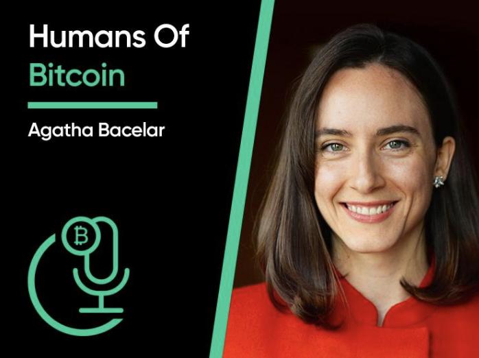 """La esperanzada del Congreso Agatha Bacelar habla de la Ruta de la Seda en el podcast de Bitcoin.com """" ancho = """"698"""" altura = """"522"""" srcset = """"https://blackswanfinances.com/wp-content/uploads/2019/11/screenshot-2019-11-07-at-23-34-40.png 698w, https://news.bitcoin.com/wp-content/uploads/2019/11/screenshot-2019-11-07-at-23-34-40-300x224.png 300w, https: //news.bitcoin .com / wp-content / uploads / 2019/11 / screenshot-2019-11-07-at-23-34-40-80x60.png 80w, https://news.bitcoin.com/wp-content/uploads/ 2019/11 / screenshot-2019-11-07-at-23-34-40-160x120.png 160w, https://news.bitcoin.com/wp-content/uploads/2019/11/screenshot-2019-11 -07-at-23-34-40-696x521.png 696w, https://news.bitcoin.com/wp-content/uploads/2019/11/screenshot-2019-11-07-at-23-34- 40-562x420.png 562w """"tamaños ="""" (ancho máximo: 698px) 100vw, 698px"""