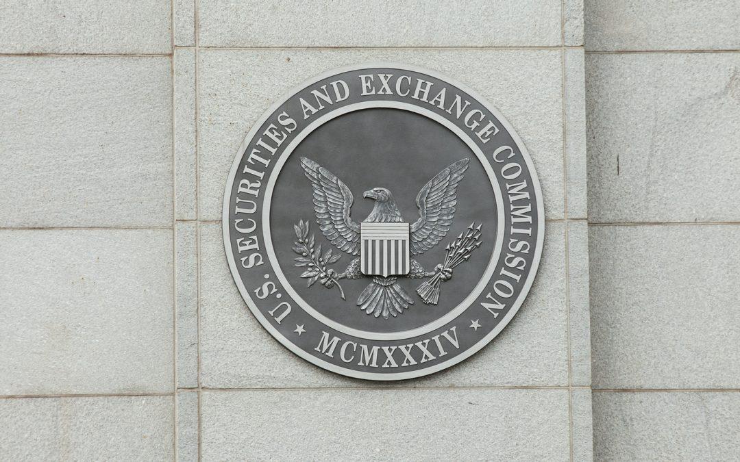 SEC y CFTC acusan a XBT Corp. de vender Swaps no registrados por Bitcoin