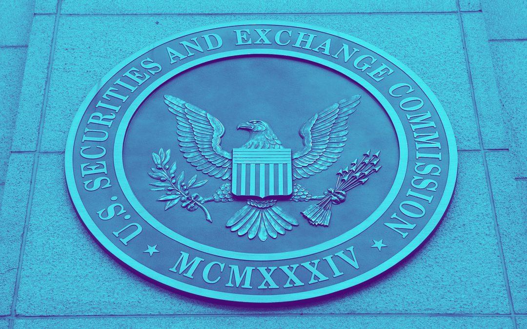 Sentencia final alcanzada en causa de fraude de ICO presentada por SEC contra el fundador de Shopin